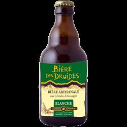 Image de Bière des druides