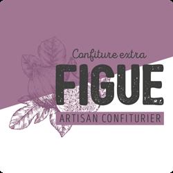 Image de Confiture figue Deliveroo