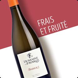 Image de Côtes du Rhône AOP Bio