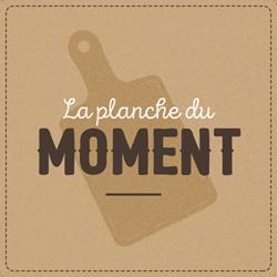Image de Planche du Moment x4