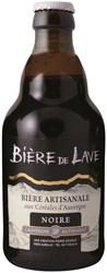 Image de Bière de Lave