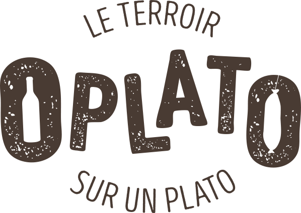 Oplato Paris